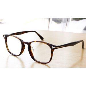 NEW Tom Ford TF5505 eyeglasses